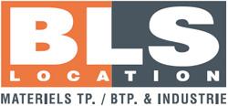 BLS Location