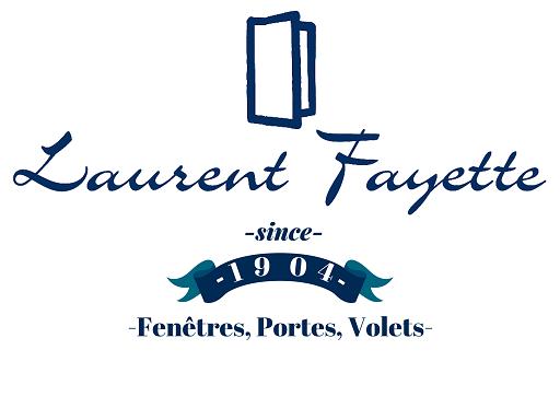 Logo Fayette 1904 512x384