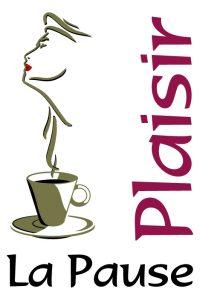 Pause Plaisr logo officiel