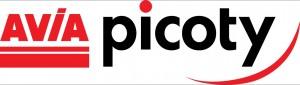 Picoty logo