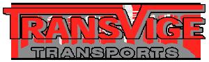 Transvige-logo
