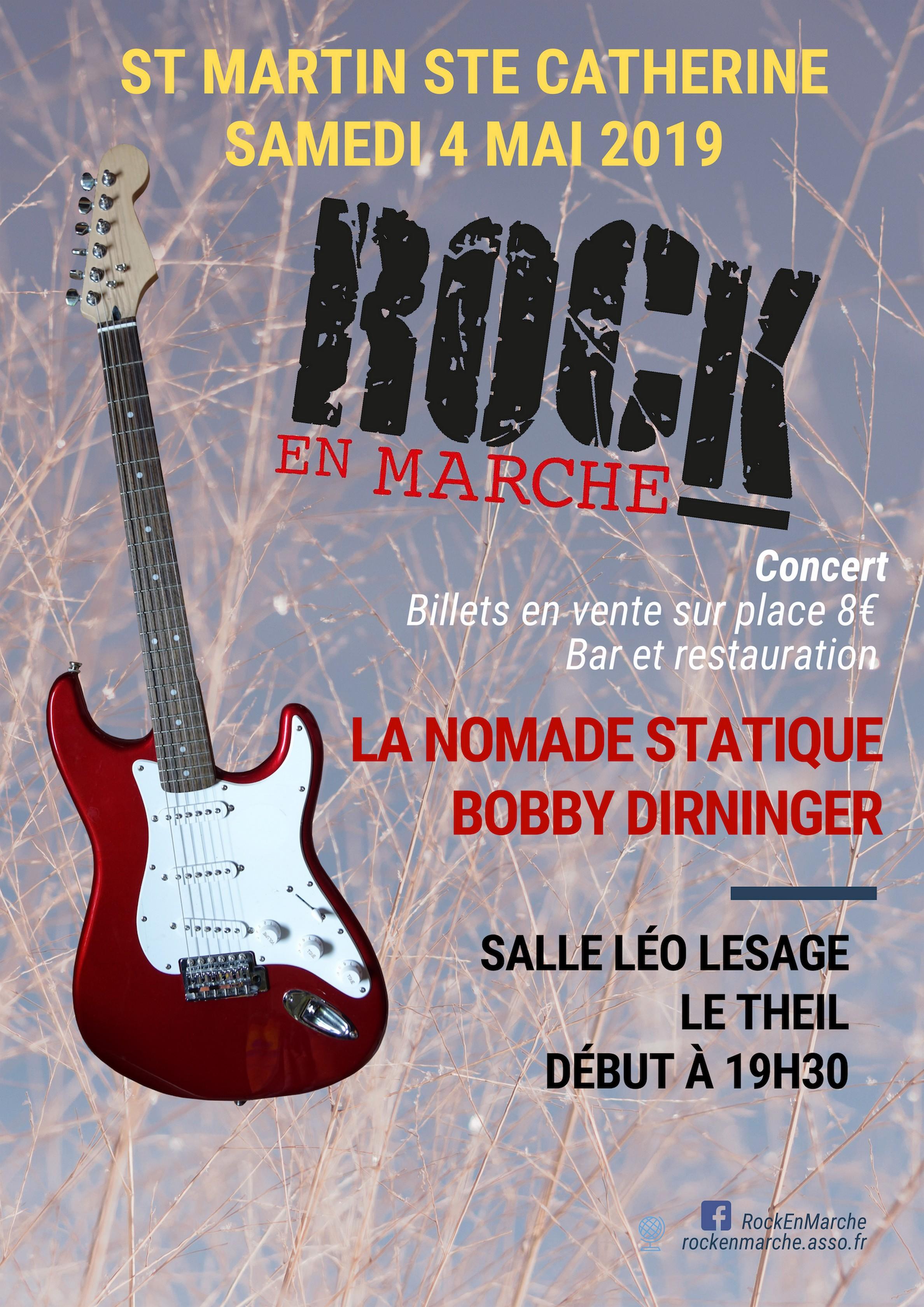 Affiche concert 4 mai 2019 v2